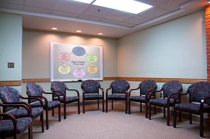 Bucks County Counseling - Quakertown Drug and Alcohol Treatment